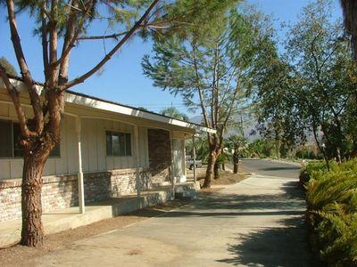 River Island Real Estate Springville Ca