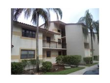 9923 Nob Hill Pl, Sunrise, FL 33351