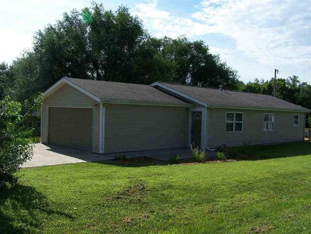 Homes For Sale In Jackson County Ks