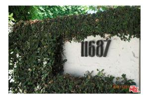 11687 Bellagio Rd Apt 5, Los Angeles, CA 90049