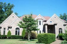 10918 Redhill-Maxwell Rd, Utica, KY 42376
