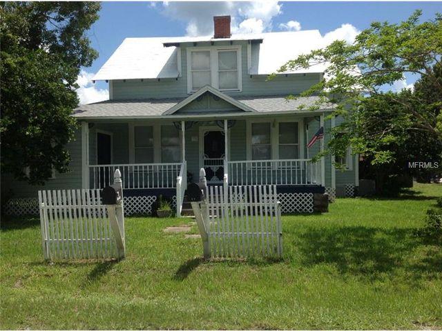 390 e lake st umatilla fl 32784 home for sale and real