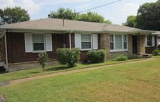 2411 Chapman Dr, Nashville, TN 37206