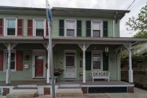 422 E Main St, Lititz, PA 17543