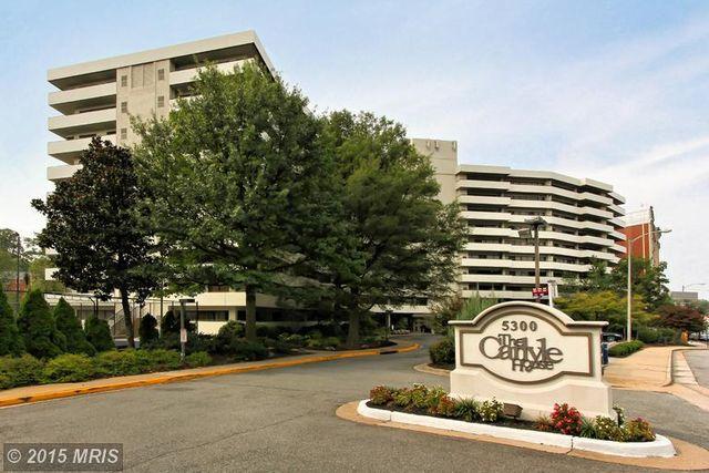 Arlington Rental Homes Va