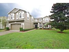 9645 Bay Pine Ln, Orlando, FL 32832
