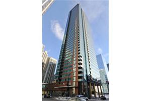 505 N McClurg Ct N Unit 2306, Chicago, IL 60611