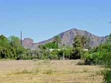 5415 E Windsor Ave, Phoenix, AZ 85008