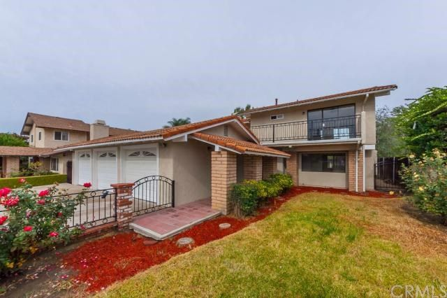 10847 valley home ave whittier ca 90603 recently sold