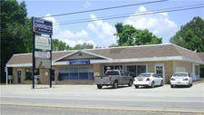 1712 Fairview Blvd, Fairview, TN 37062