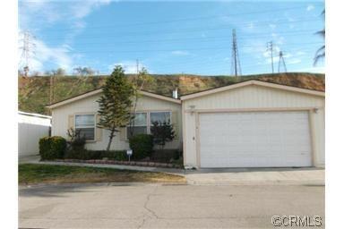 700 E Washington St Spc 253, Colton, CA 92324