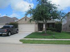 11043 Starling Creek Dr, Richmond, TX 77406