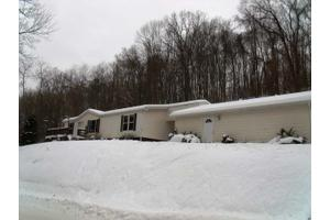 995 Dutch Hill Rd, Warren, PA 16365