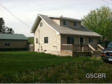 405 3rd St, Waterbury, NE 68785
