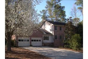 104 Shellywood Ln, Columbia, SC 29212