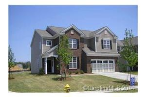 5826 Cactus Valley Rd, Charlotte, NC 28277