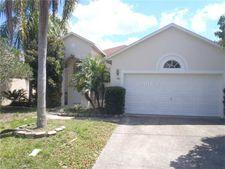 126 Lisa Loop, Winter Springs, FL 32708