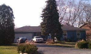 1309 N Chapel Hill Rd, Mchenry, IL