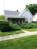 311 W Main St, Worthington, IN 47471