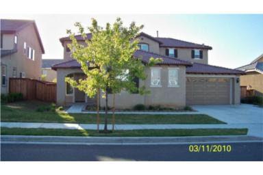 36381 Gambrel Gate Ct, Winchester, CA 92596