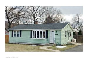 29 Higgins Ave, Plainville, CT 06062