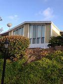 3340 Del Sol Blvd Spc 228, San Diego,, CA 92154
