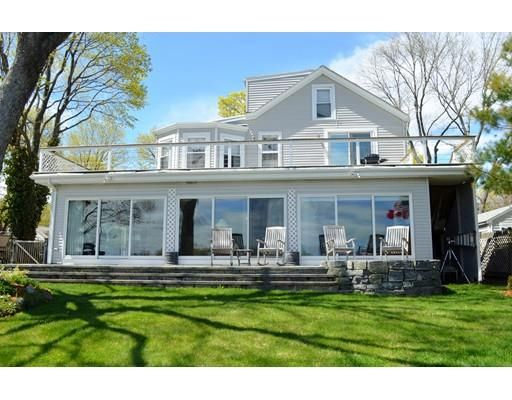 2 saint germain st quincy ma 02169 home for sale and