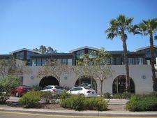 5490 La Jolla Blvd Unit K210, San Diego, CA 92037