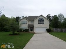 221 Arbor Cove Ct, Stockbridge, GA 30281