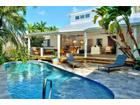 Photo of 1306 Villa Mill Alley, Key West, FL 33040