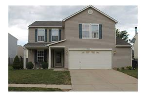10840 Emery Dr, Indianapolis, IN 46231