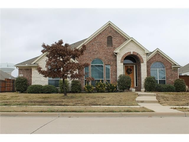 509 avalanche dr murphy tx 75094 home for sale and real estate listing