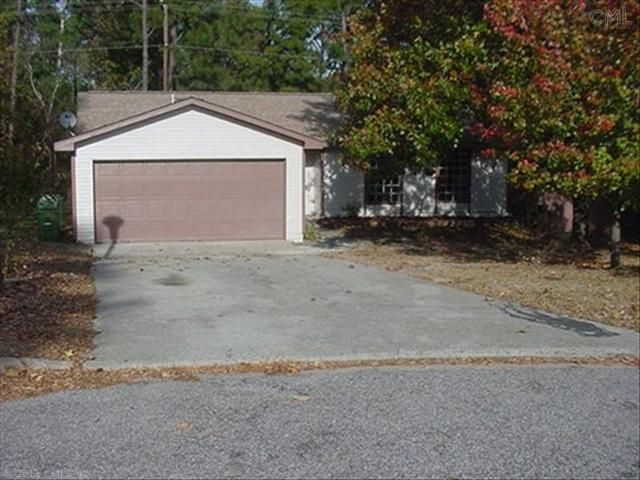 17 forestgate ct columbia sc 29212 for M kitchen harbison sc