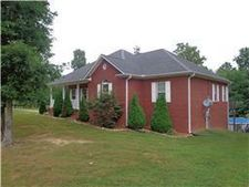 108 Shelby Ln, Hampshire, TN 38461