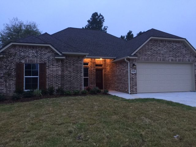 7935 n windemere st beaumont tx 77713 home for sale and real estate listing