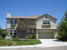 449 Hawk Canyon Ct, Buellton, CA 93427