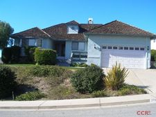 210 Elaine Way, Pismo Beach, CA 93449