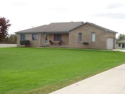 27940 Pratt, Richmond Twp, MI