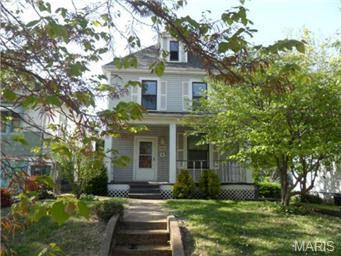 3423 Manhattan Ave, Saint Louis, MO 63143