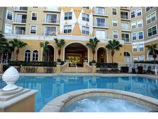 700 S Harbour Island Blvd Unit 639, Tampa, FL 33602
