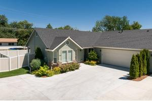 388 S Whisperwood Way, Boise, ID 83709