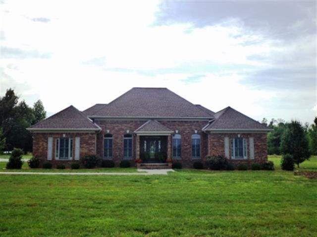 3235 rickman rd west paducah ky 42086. Black Bedroom Furniture Sets. Home Design Ideas