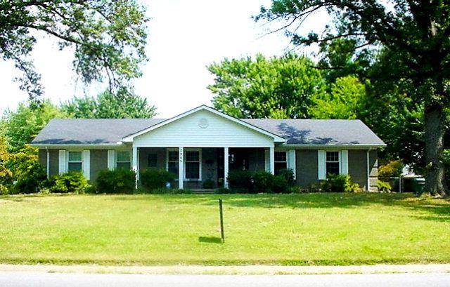 2905 old hartford rd owensboro ky 42303. Black Bedroom Furniture Sets. Home Design Ideas