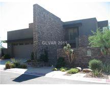 857 Vegas View Dr, Henderson, NV 89052