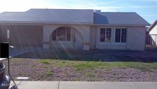 4711 E Carson Rd, Phoenix, AZ 85042