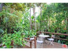 8924 Ashcroft Ave, West Hollywood, CA 90048