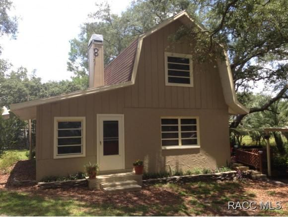 5539 s cast pt homosassa fl 34446 home for sale and