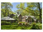 190 Forest Ave., Newton, MA 02465