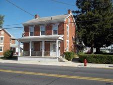 209 N Queen St, Littlestown, PA 17340