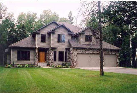 106 Wintergreen Trl, Marquette, MI 49855
